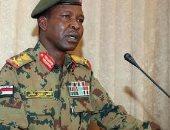 """وفدا الحكومة السودانية و""""الحركة الشعبية - شمال"""" يستأنفان مفاوضات السلام"""