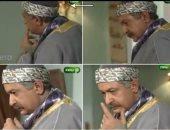 """3 أسباب وراء تصدر فرح سنية التريند بعد ربع قرن من عرض """"لن اعيش جلباب ابي"""""""