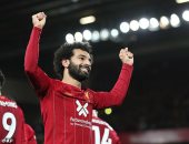 رسمياً.. محمد صلاح يفوز بجائزة أفضل هدف مع ليفربول خلال 10 سنوات