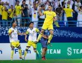 النصر يستضيف الفتح فى الجولة الـ17 بالدوري السعودي الليلة
