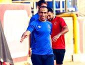سيد عبد الحفيظ للجنة الانضباط: لو قرار إيقافي للتوازنات بين الأندية فعليكم الرحيل