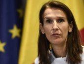صوفى فيلمس تتولى رئاسة الوزراء ببلجيكا لتكون أول سيدة تتولى هذا المنصب
