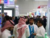 السعودية تنفق 160 مليار دولار على الرعاية الصحية بحلول 2030