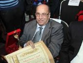 وفاة الموسيقار جمال سلامة بمستشفى الهرم عن عمر 75 عاما بعد إصابته بكورونا