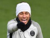 هدف نيمار مع باريس سان جيرمان بـ1.5 مليون يورو