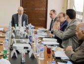 اقتصادية قناة السويس: سعداء بالتعاون مع التحالف اليابانى الفرنسى فى شرق بورسعيد