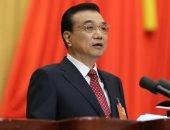 رئيس مجلس الدولة الصينى يؤكد أهمية التدريب المهنى لأصحاب الإعاقات