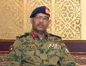وفد سودانى رفيع المستوى يزور تشاد لبحث مسار العلاقات الثنائية