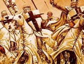 """صكوك الغفران وقتل الأبرياء.. هل كانت الحروب الصليبية """"جهاد"""" مقدس؟"""