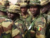 الأمن السنغالى يوقف 7 موريتانيين على الحدود