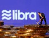 """البنك المركزى الصينى: عملة فيس بوك """"لبيرا"""" تهدد تدويل اليوان"""
