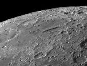من تعدين القمر لظهور أول دماغ بشرى.. كيف سيبدو العالم بـ 2020؟