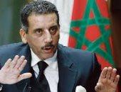 مسؤول: متشددون مغربيون اعتقلتهم السلطات كانوا يخططون لهجمات فى البحر