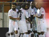 الشباب السعودي يبحث عن تذكرة ربع نهائي البطولة العربية ضد شباب الأردن