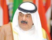 الخارجية الكويتية تستنكر تصريح وزير خارجية الفلبين بشأن قضية المواطنة الفلبينية