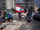 نقيب مستشفيات لبنان: مخزون الأدوية والمستلزمات الطبية يكفى شهرا واحدا فقط