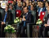 وزير الاتصالات: مصر واحدةً من الدولِ المؤسسةِ والفاعلة فى الاتحاد الدولى للاتصالات