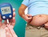 أعراض مرض السكر كثرة التبول والالتهابات