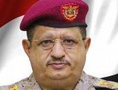 الدفاع اليمنية: قادرون على تجاوز تحديات وعوائق فرضتها ميليشيا الحوثى