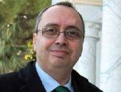 من هو كريم الجموسى المكلف بمهام وزير الدفاع التونسى ؟