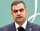وزير الدفاع العراقى: معسكر التاجى لم يتعرض لأى ضرر نتيجة سقوط صاروخ