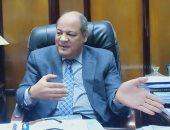 """الكهرباء: اتخذنا كافة الاحتياطات لمواجهة """"النوة"""" الأسبوع القادم بالإسكندرية"""