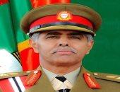 البحرين والهند تبحثان أوجه التنسيق العسكري