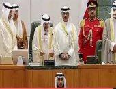خارجية الكويت تدرج 21 كياناً و4 أشخاص على قوائم الإرهاب