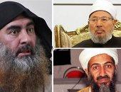 شاهد.. اعترافات قيادات الإرهاب فى العالم بانتمائهم للإخوان