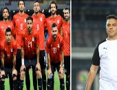 مشاهدة مباراة مصر وكينيا بث مباشر تصفيات كأس امم افريقيا عبر سوبر كورة