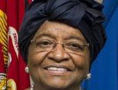 زى النهاردة .. ولدت المرأة الحديدية أول سيدة تحكم إفريقيا وتحصل على نوبل