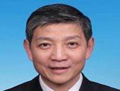 سفير الصين بالقاهرة: بعض الدول تريد تخريب علاقاتنا بالعالم العربى والإسلامى
