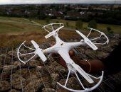 طريقة جديدة تسمح للطائرات بدون طيار السفر لمسافات طويلة