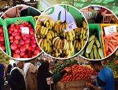 403 مليون دولار إجمالى صادرات الإسماعيلية من المنتجات الزراعية خلال 10 أشهر
