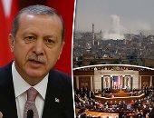 """واشنطن تحقق فى انتهاكات تركيا بسوريا.. و""""CNN"""": أردوغان لم يعد صديقا للناتو"""