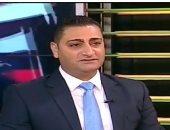 """برلمانى سورى لـ""""اليوم السابع"""": تركيا تدعم داعش والنصرة بالمال والسلاح"""