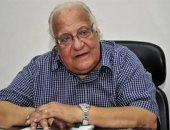 فى مثل هذا اليوم.. ولد الكاتب والمحلل السياسى السيد ياسين بالإسكندرية