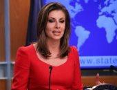 واشنطن: إيران تواصل تمويل حزب الله والحوثيين
