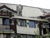 زلزال بقوة 5,3 درجات يضرب العاصمة الأفغانية كابول