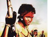 افتتاح سينما نيجيريا تحت المجهر بـ أيام قرطاج السينمائية