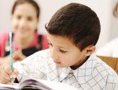 الطفل الجيد فى حل الألغاز هو الأوفر حظًا لهذه الأسباب