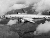 ليس مثلث برمودا فقط.. أشهر حالات اختفاء الطائرات الغامضة..صور