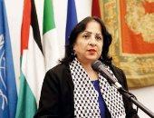 """الصحة الفلسطينية: البلاد خالية من فيروس """"كورونا"""" ونتخذ إجراءات احترازية"""