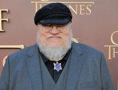 مؤلف GOT يعلن عن عودة التنين فى مسلسل House of the Dragon