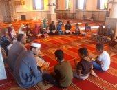 الأوقاف: 1130 مدرسة قرآنية لخدمة كتاب الله منها 15 جديدة