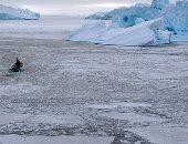 علماء يحذرون من عصر جليدى جديد.. اعرف السبب