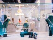 أبوظبي تقرر إعادة فتح المراكز التجارية بطاقة استيعاب 30% وبشروط وقائية