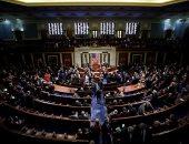 مجلس النواب الأمريكي يقر ثلاثة تريليونات دولار لمواجهة تداعيات كورونا