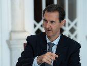 فيرشينين يبحث التسوية السورية مع المبعوث الخاص للخارجية البريطانية