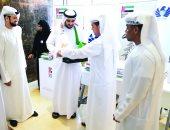 حاكم دبي يدعو المؤسسات والوزارات والمدارس لرفع علم الإمارات يوم 3 نوفمبر